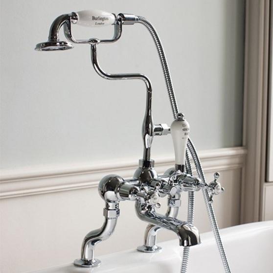 Claremount+bath+tap.jpg