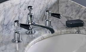 basin taps black.jpg