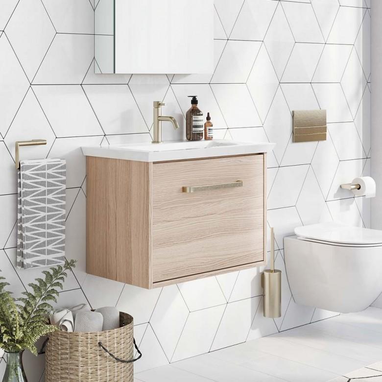 crosswater-arena-modern-oak-vanity-unit-lifestyle.jpg
