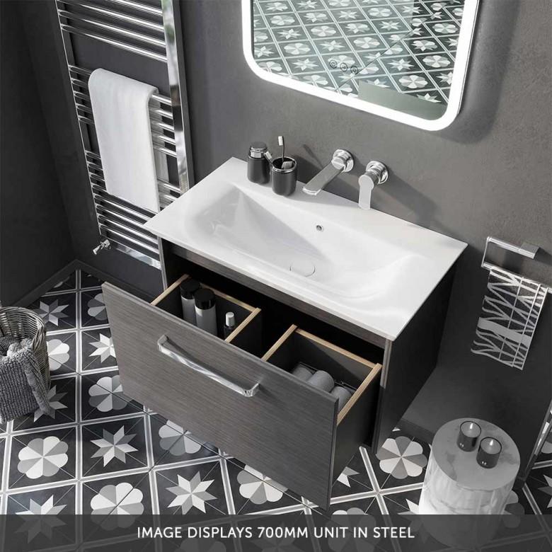 crosswater-arena-700mm-vanity-unit-lifestyle.jpg