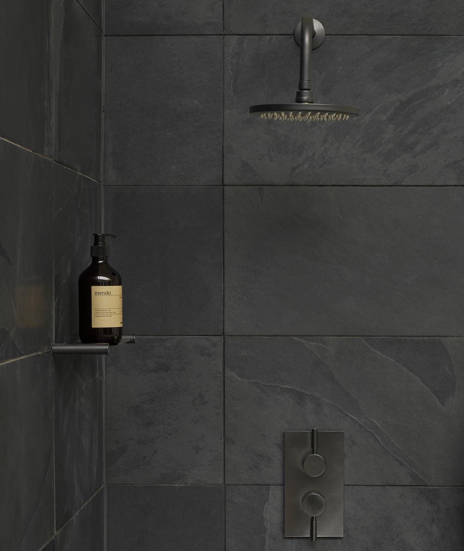 Hoxton Black shower.jpg