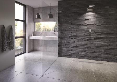 ImpeyShowers-Contemporary-Spa-Wetroom.jpg