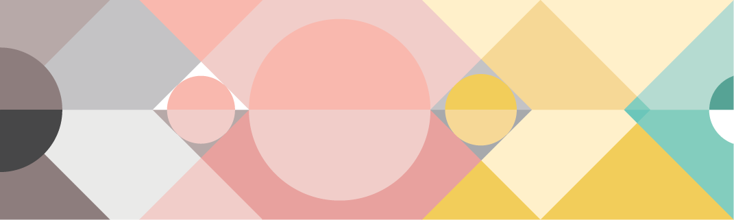 service design_xeno.png