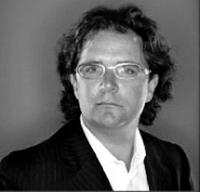 Paul van Esch.png