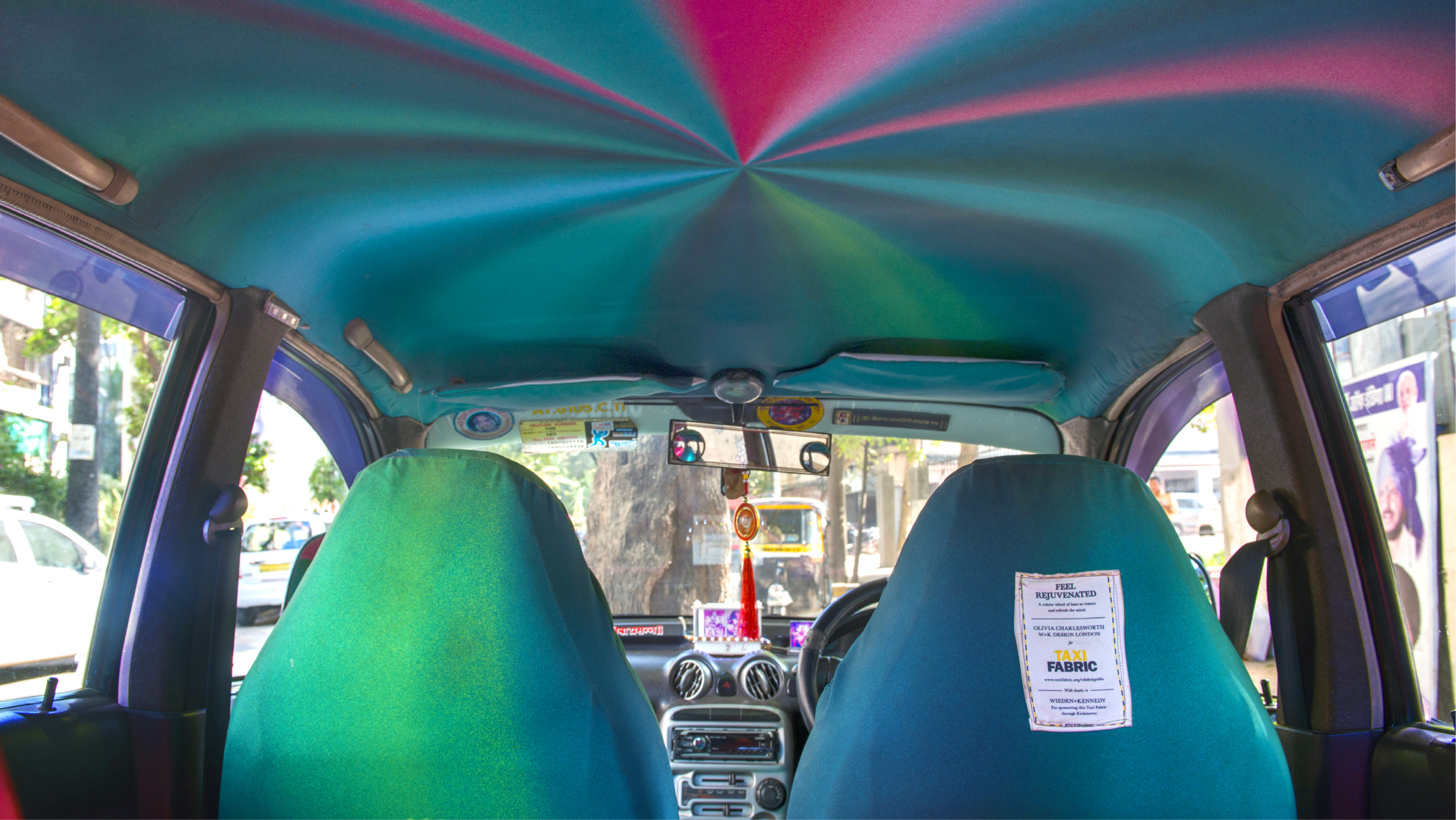 Taxi Fabric3.png
