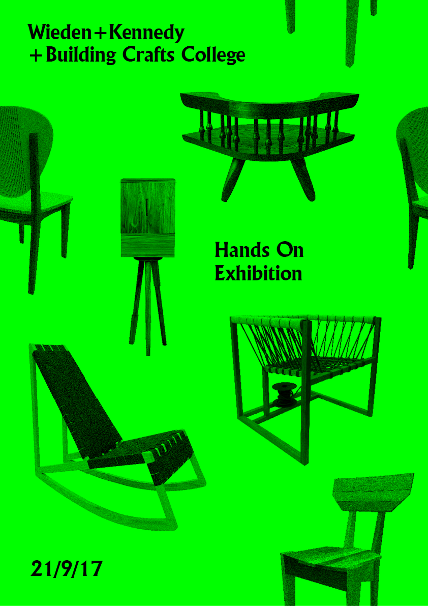 Exhbition poster 2.png