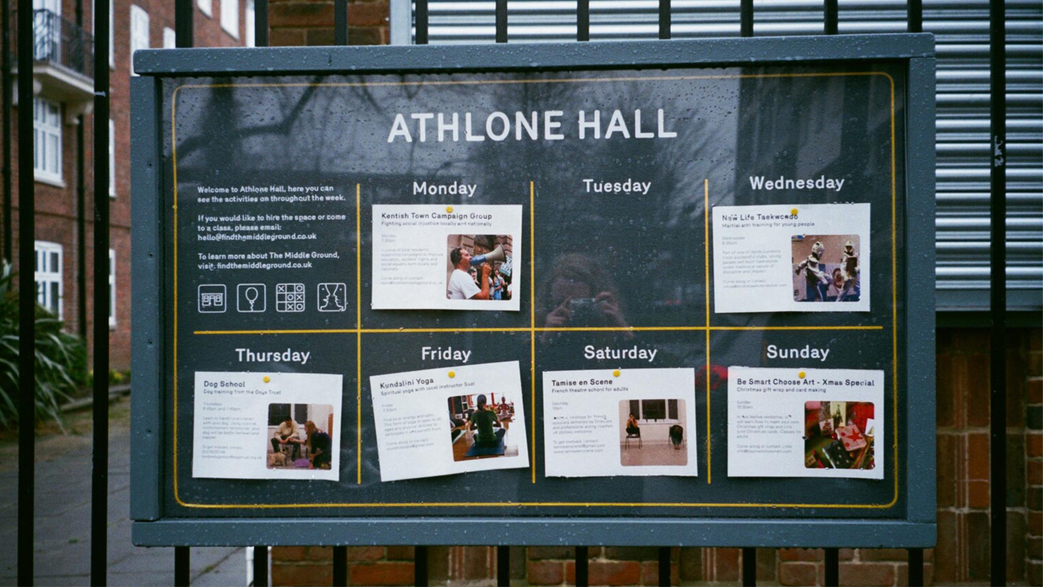 Athlone-noticeboard.jpg