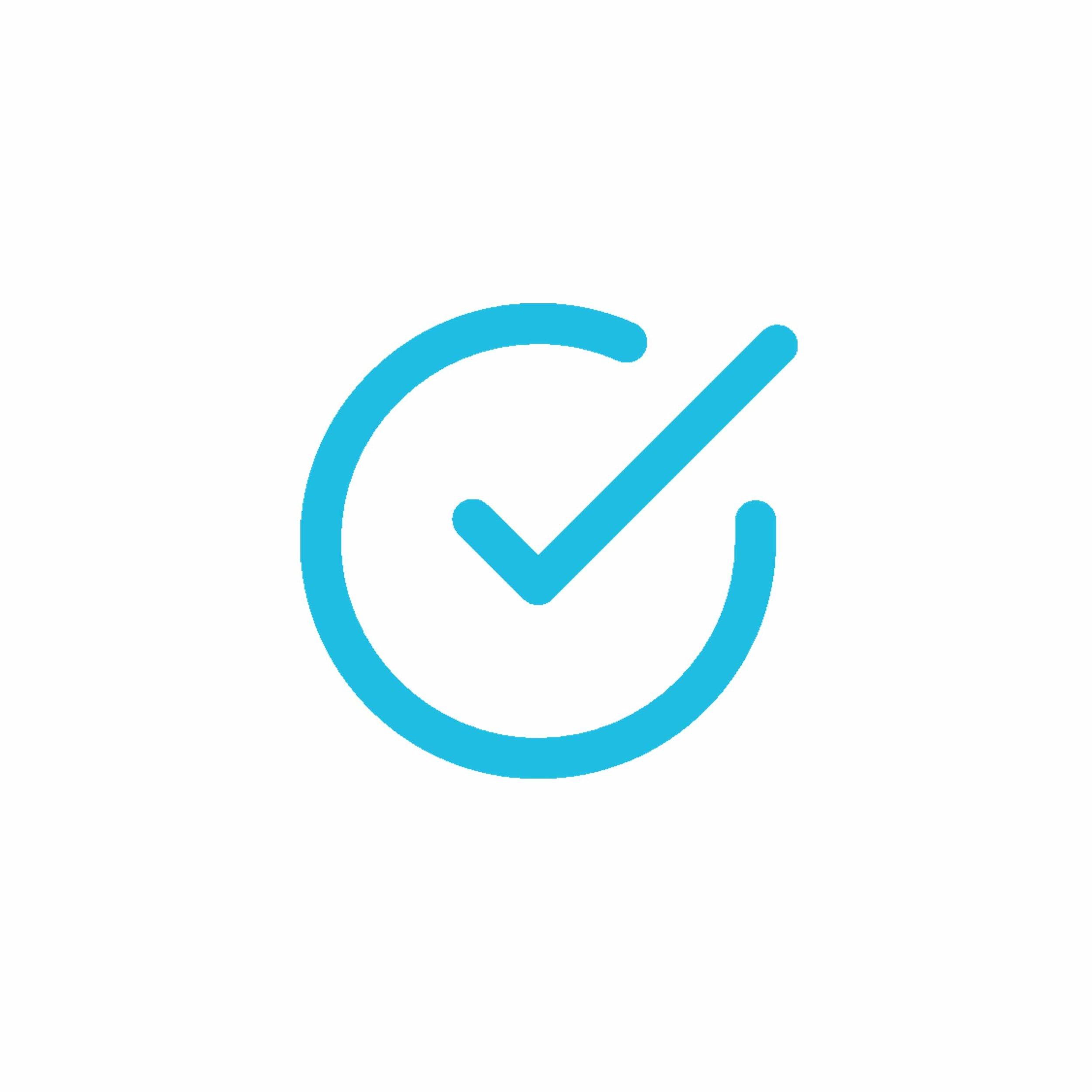 tick blue.jpg