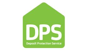 DPS logo .png