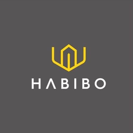 Habibo logo.jpg