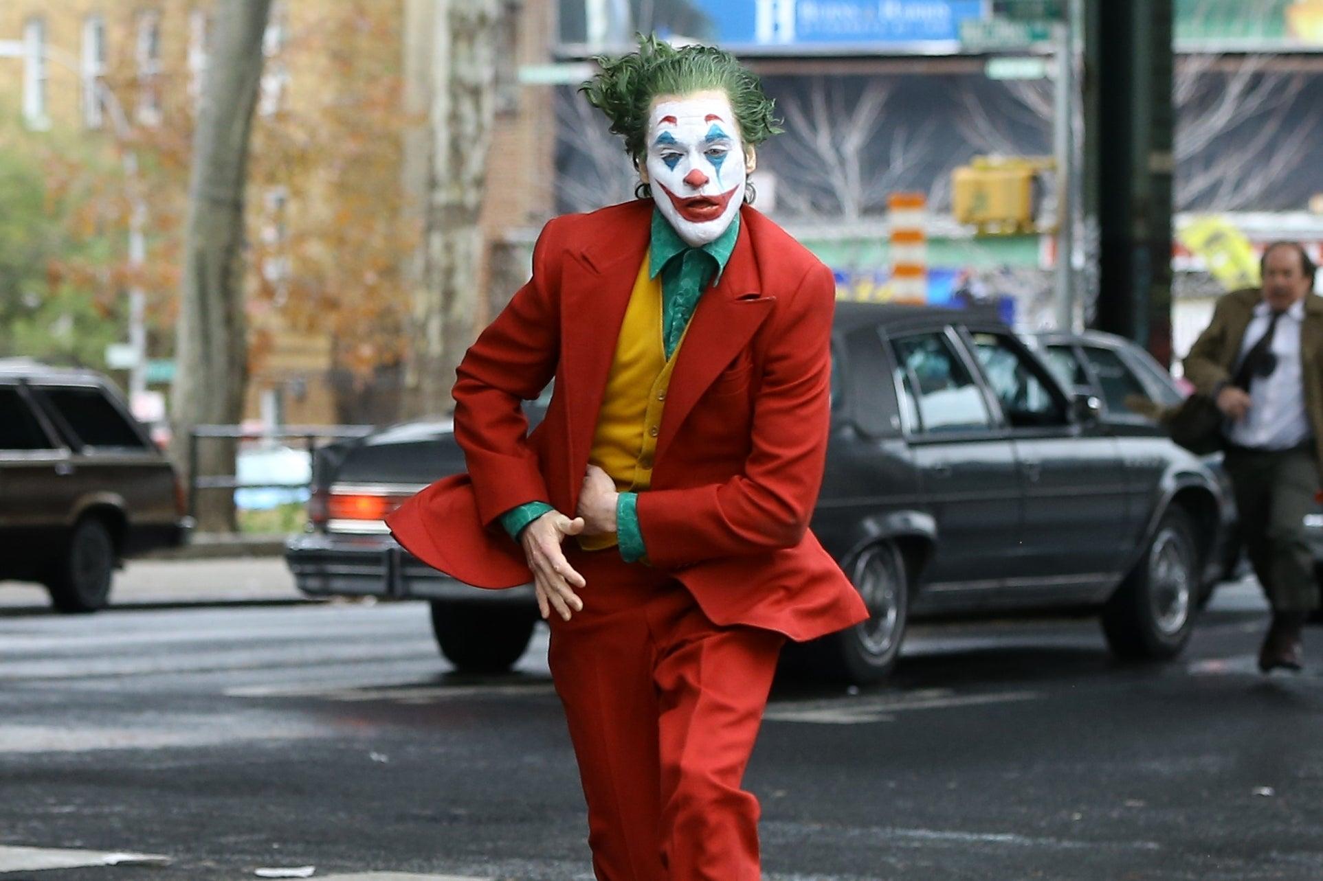 Joker1911.jpg