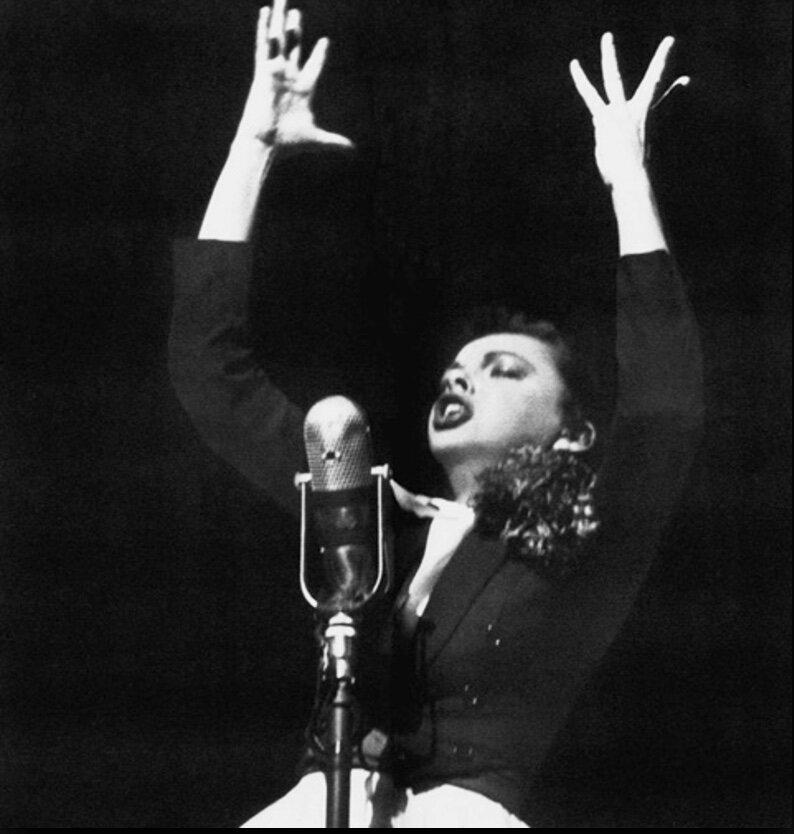 JudyPalace1951.jpg