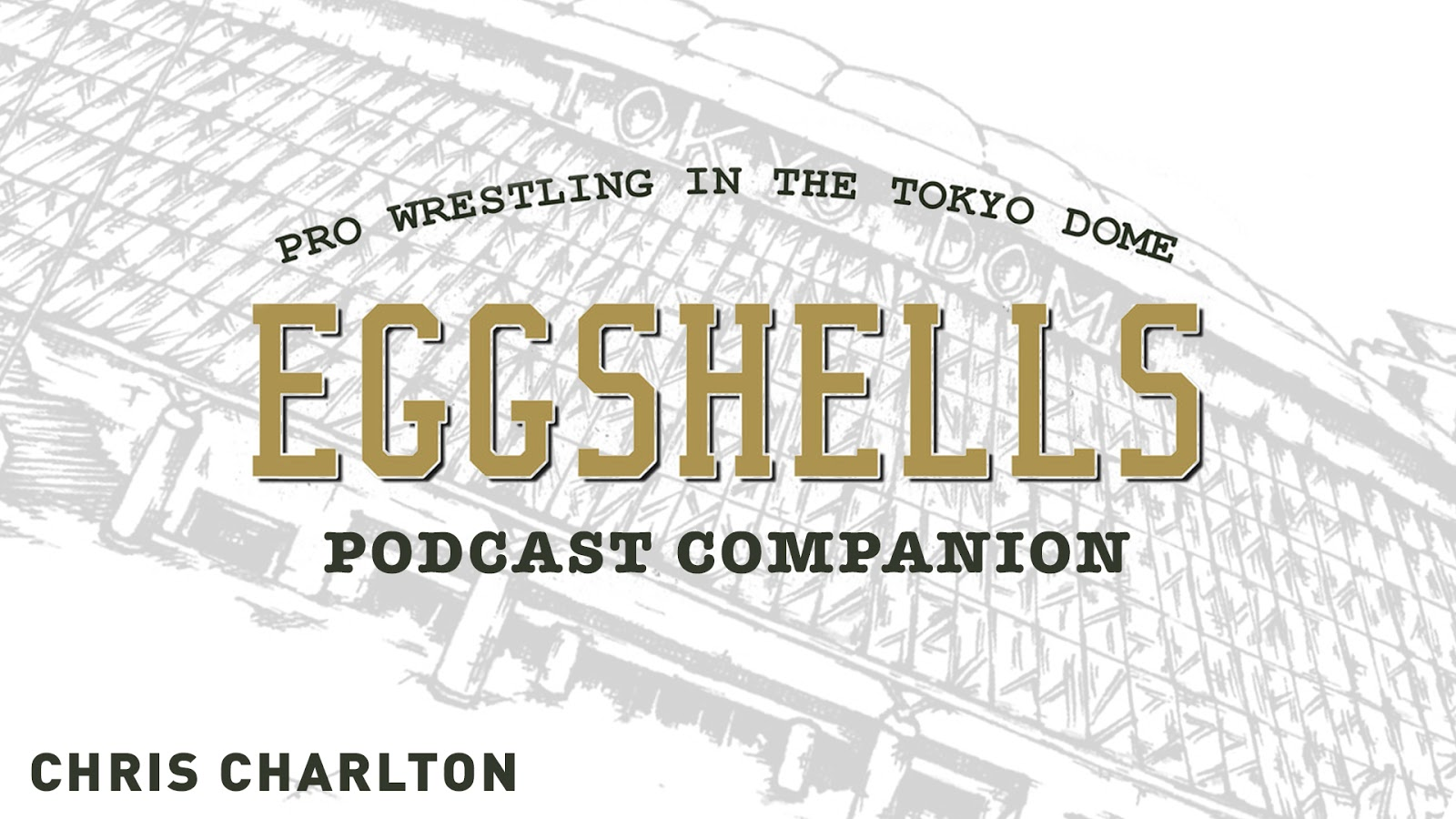EGGSHELLS PODCAST COMPANION_quickedit.jpg