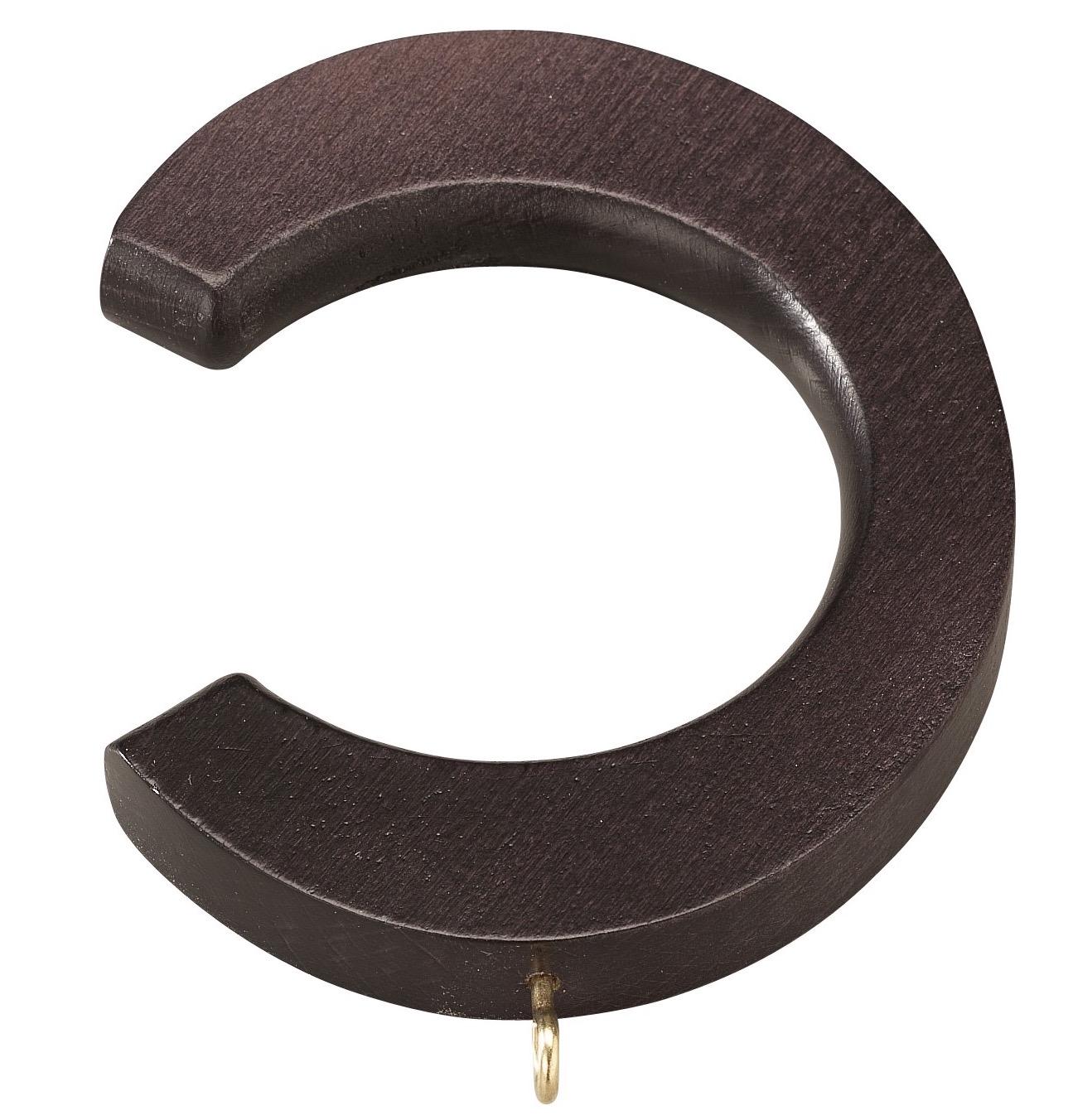 C ring.jpg