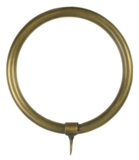Antique brass ring_alt sm.jpg