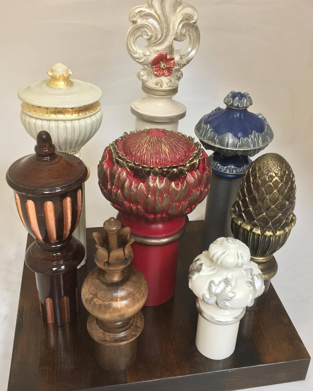 Display Board Finials 1.jpg