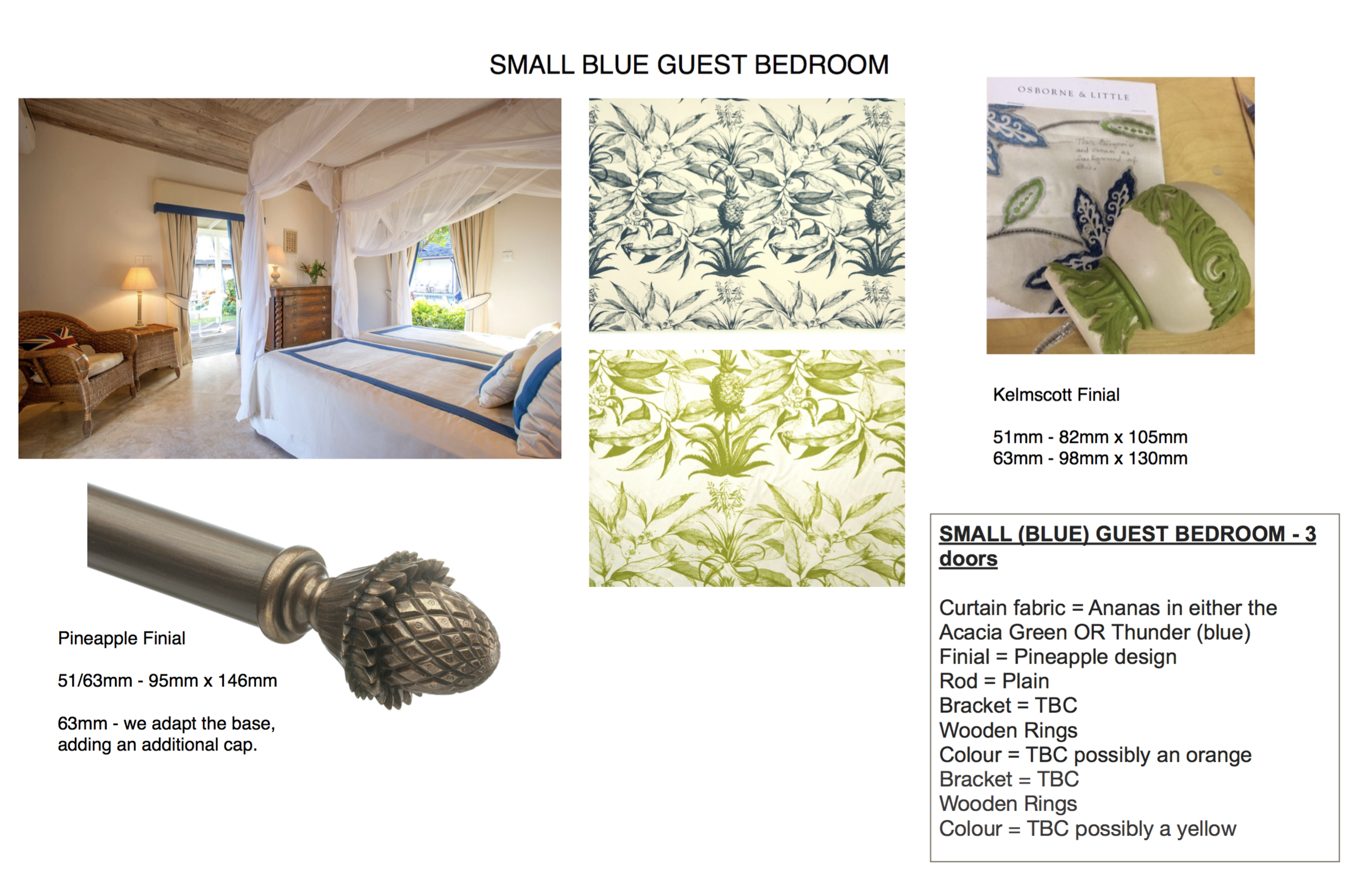 Small Blue Guest Bed.png