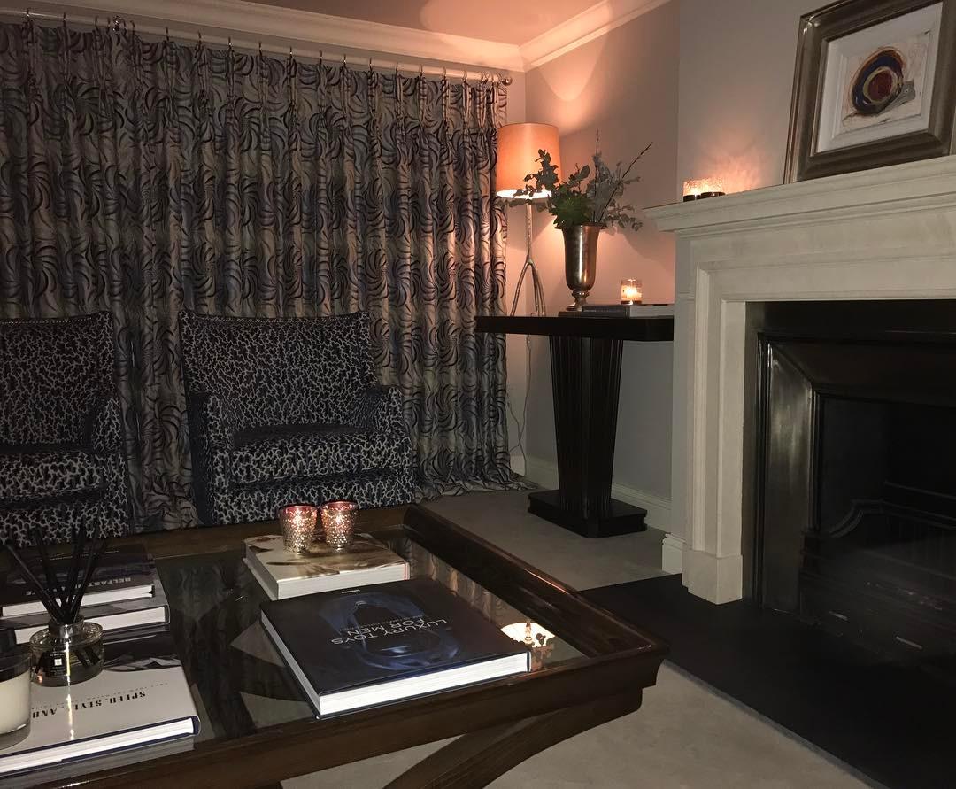 gareth mcfarland living room.jpg