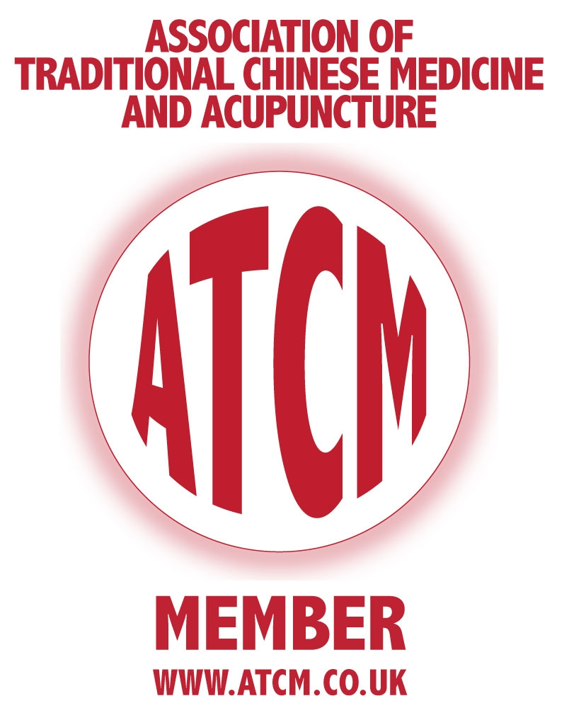 new-logo-of-atcm1.jpg