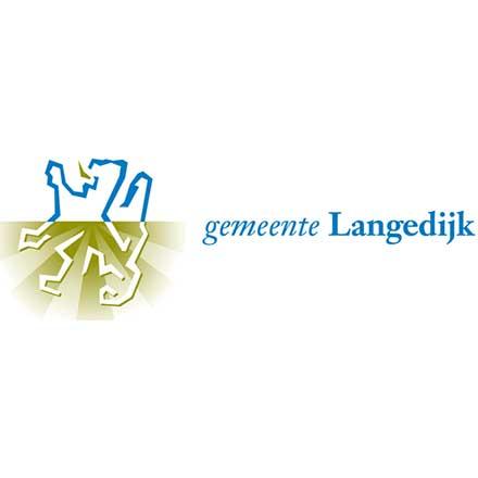 gemeente_langedijk.jpg