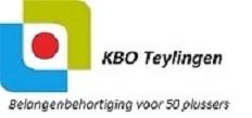 Logo KBO Teylingen2 (002).jpg