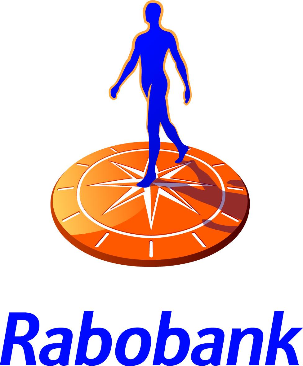 Rabobank Full Colour.jpg