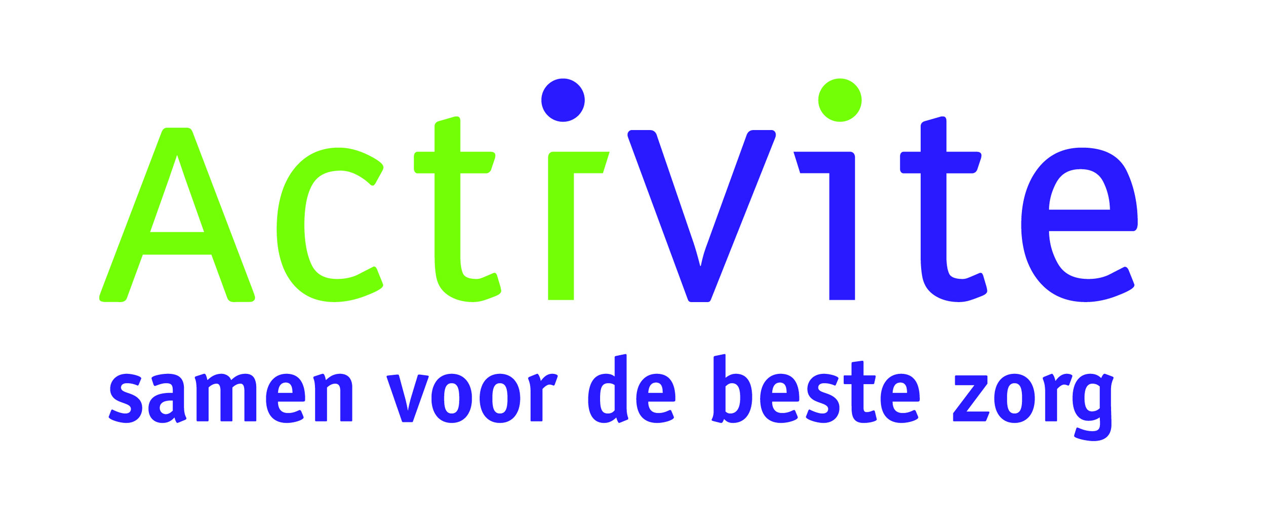 ActiVite logo coated met pay-off.jpg
