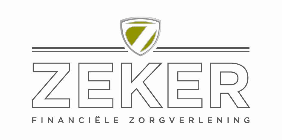 Zeker Logo JPEG Fullcolour.jpg
