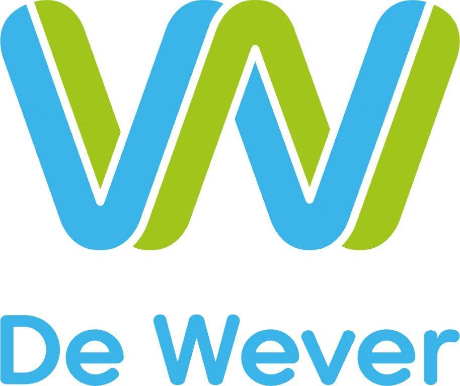 De Wever groot.jpg