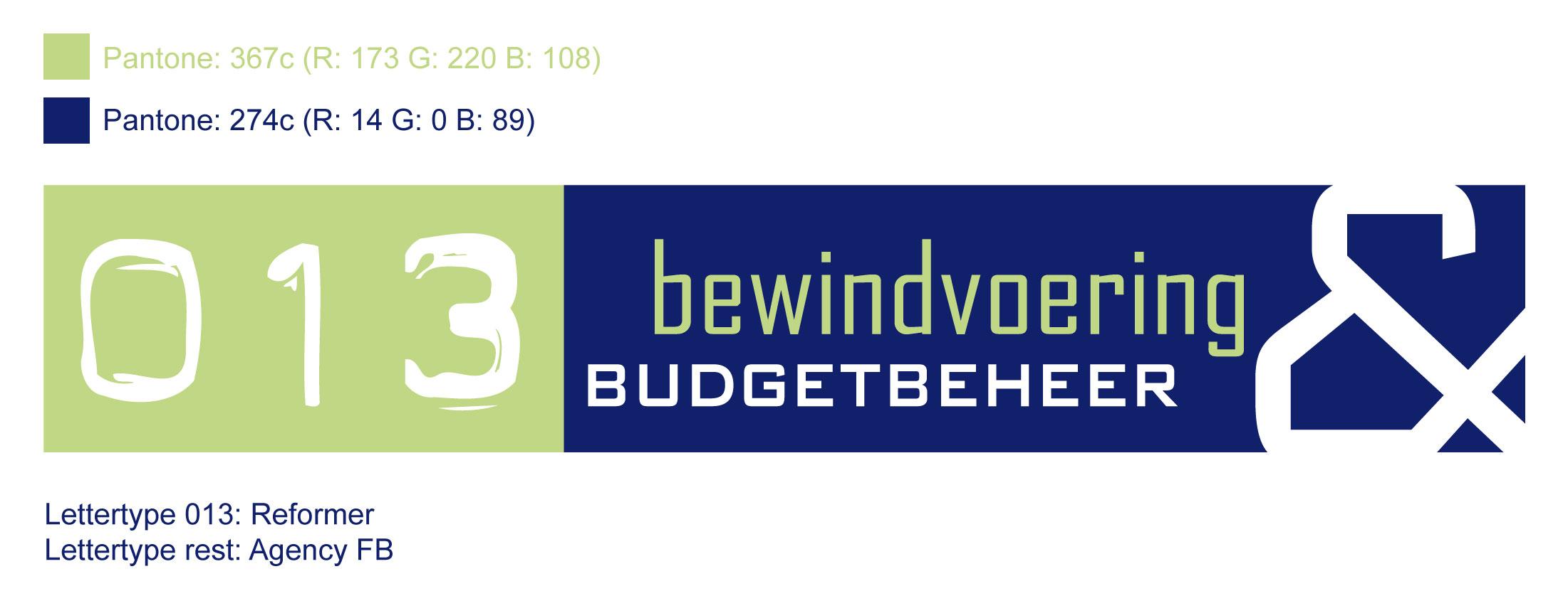 013-logo.png
