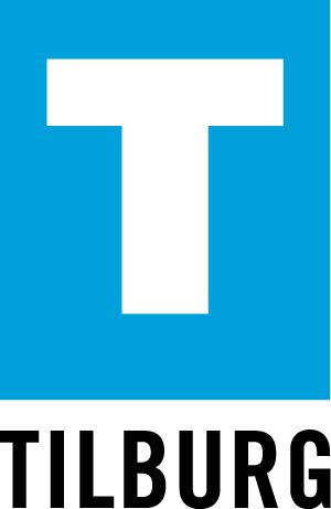 T-Tilburg logo.jpg