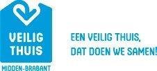 VT Tilburg.jpg