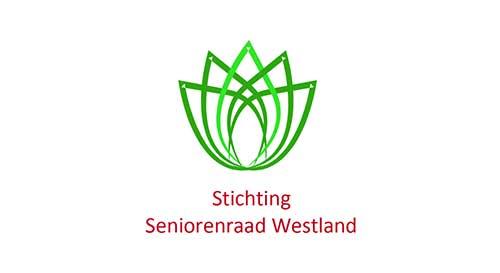 SSW_Westland.jpg