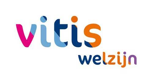 Vitis_Westland.jpg