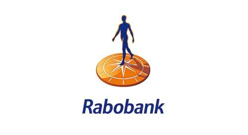 Rabobank_Westland.jpg