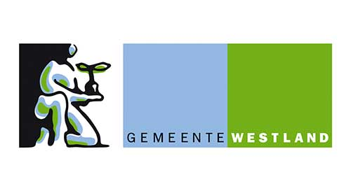 Gemeente_Westland_Logo.jpg