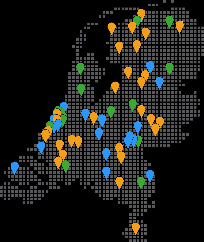 6_juni_2019_Landkaart_allianties.png