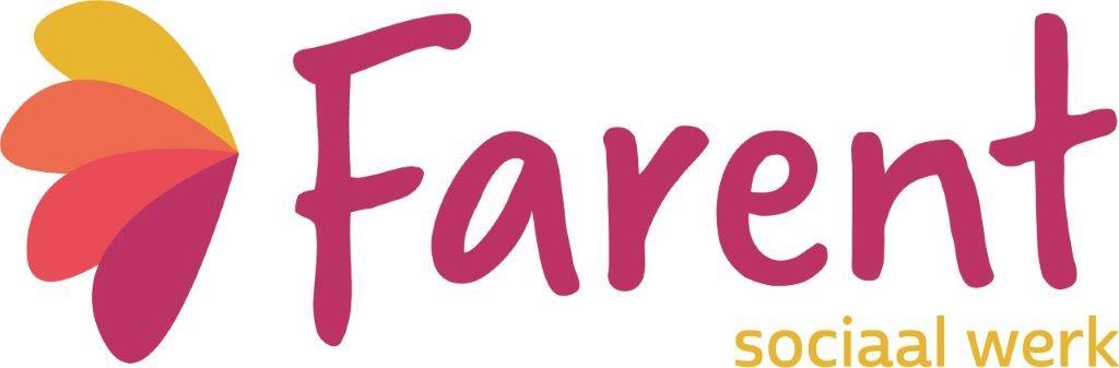 Farent_logo_descriptor_kleur_300dpi_RGB.jpg