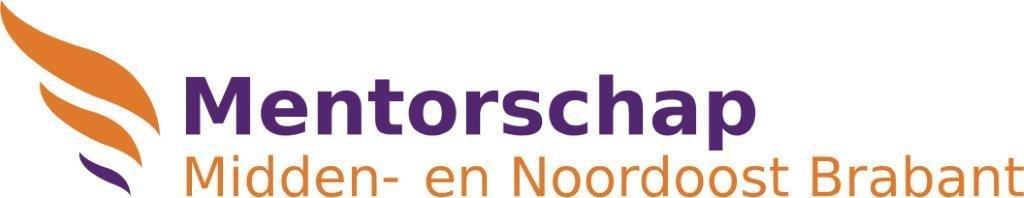 Logo_Midden-_en_Noordoost_Brabant.jpg
