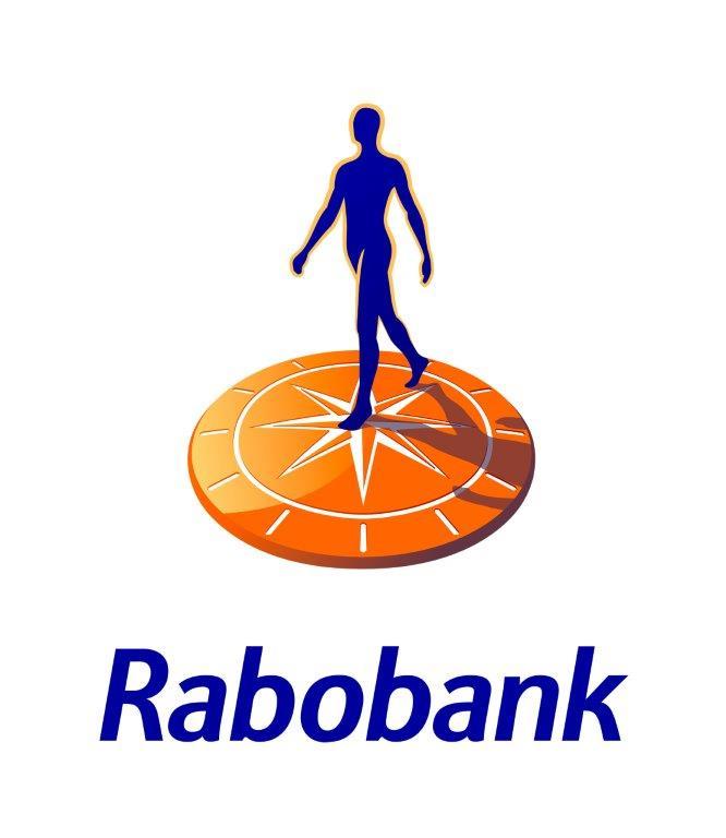 RB_logo_rgb.jpg