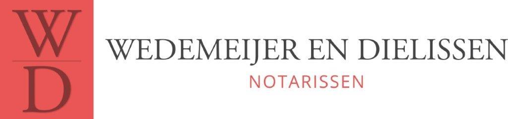 wedemeijer-logo-highres.jpg