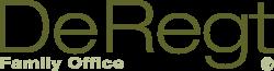 de-regt-family-office-logo.png