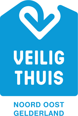 logo-veiligthuis.png