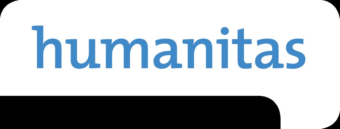 logo-humanitas.png