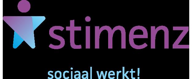 logo-stimenz.47d37cc3.png