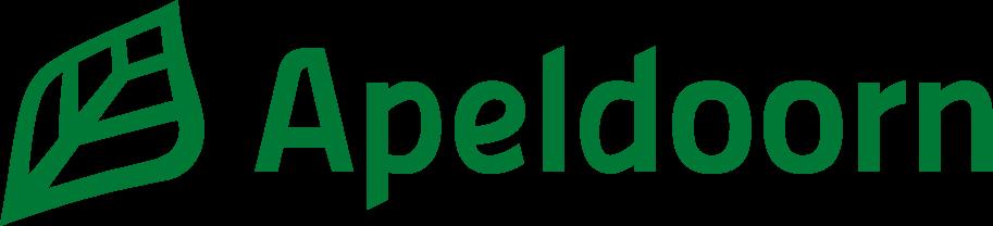 logo-gemeenteapeldoorn.png