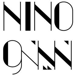 nino.png