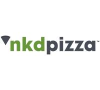 NKD-Pizza.jpg