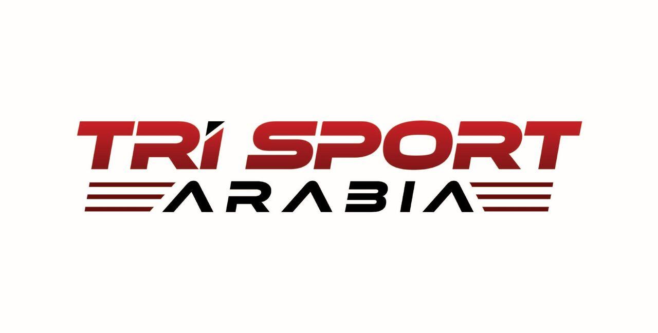 Tri Sport Arabia NEW V1_preview.jpg
