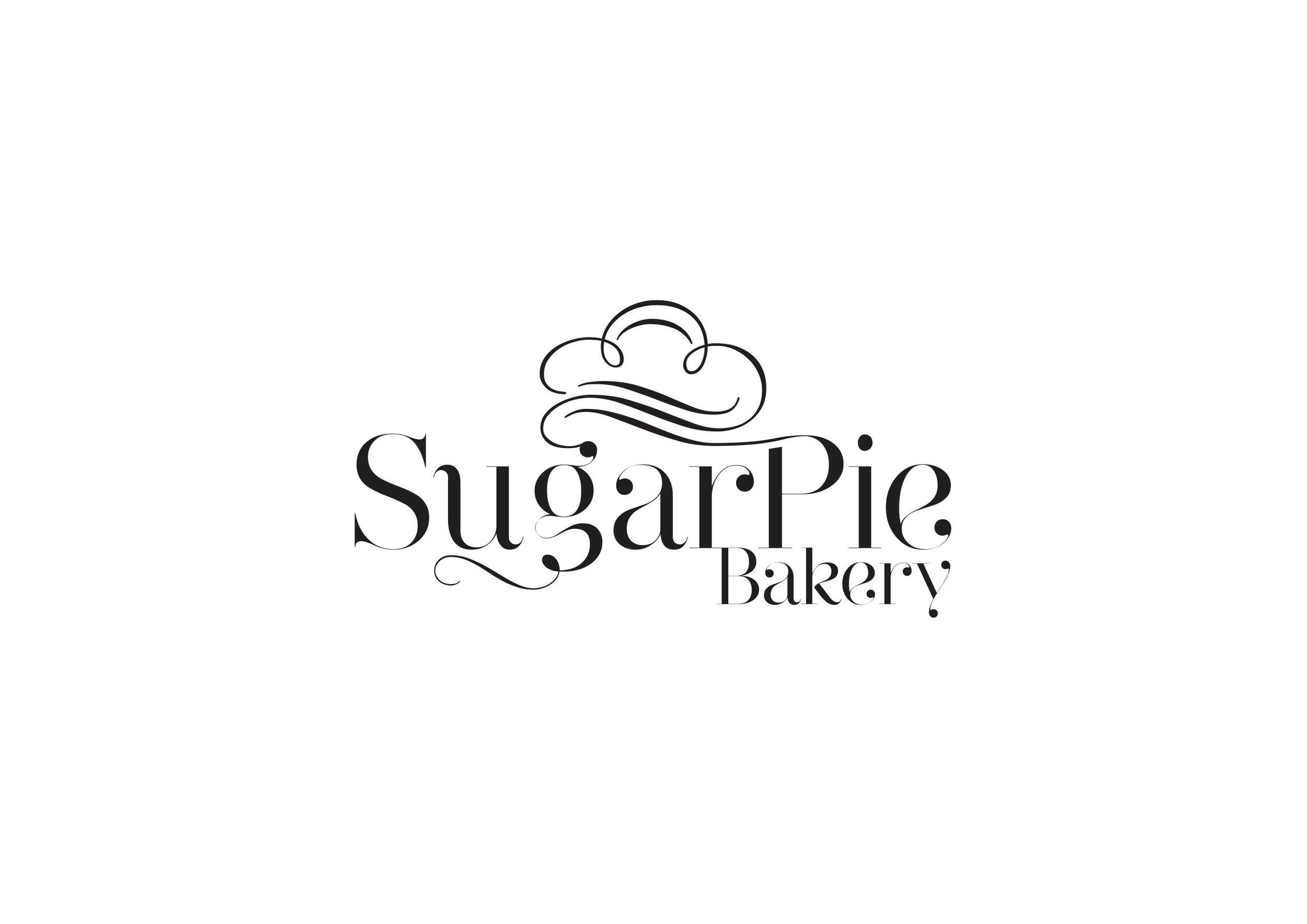 logo-SPB-jpg.jpg